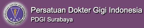 PDGI Surabaya